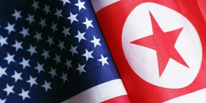 """朝鲜进行""""极其重大实验"""" 半岛局势会更坏吗?"""