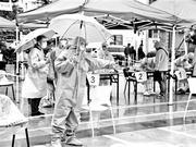 专家:青岛疫情并非秋冬季疫情暴发 一般游客无须过度担心