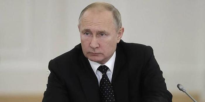 普京与泽连斯基会晤?俄方:没人需要为会面而会面