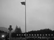 2016年南京大屠杀死难者国家公祭仪式
