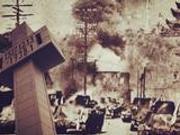 媒体:戳穿日本右翼否认南京大屠杀的五大谎言