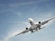 飞机迫降旅客求生指南:不听指挥才最可怕