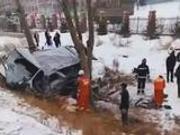 北林大女生车祸致4死 律师:涉事网店及平台应担责