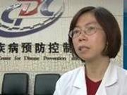 长沙进入流感高发期 多家医院日接诊量达1000人次
