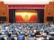 """内蒙古党委""""自曝家丑"""":财政收入虚增"""