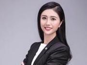 女律师炫富火遍网络 却在网上卖二手普通床单(图)