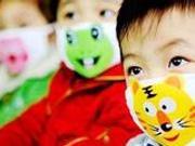 疾控中心专家:目前流感不具备出现大流行条件