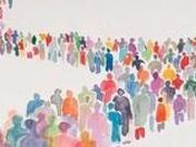 党报评紫光阁被泼地沟油:该有本粉丝的自我修养