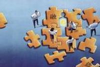"""青岛探索建立专利质押保险贷款模式 """"知本""""变资本 专利出红利"""