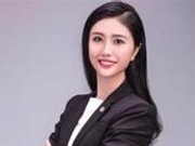"""""""炫富女律师""""致歉:愿接受社会批评和行业处理"""