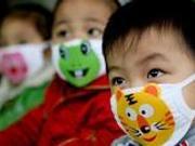 北京流感样病例儿童升幅明显 多家医院儿科门诊量增加