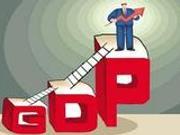 中青报:不把注水GDP扼杀在摇篮中是政绩观不端正