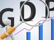 地方自曝GDP注水:分析称另有四省市数据存疑
