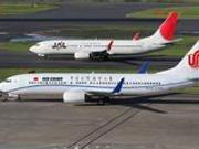 国航:1月21日零时起可在飞机上使用手机