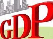 三省市自曝GDP造假的原因是啥?这篇文章说清楚了