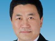 傅奎当选湖南省监察委员会主任