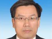 刘惠当选安徽省监察委员会主任