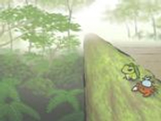 你手机里养的蛙儿子 到底是个什么蛙?