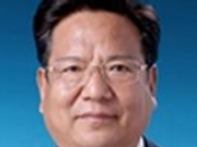 多杰热旦当选青海省政协主席(图/简历)
