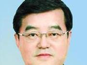 张庆伟当选黑龙江省人大常委会主任
