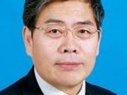 崔波当选宁夏自治区政协主席 李彦凯等人为副主席