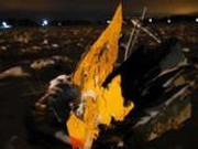 俄机坠毁致71死 遇难者亲属将获300万卢布补偿金
