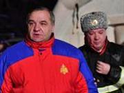 俄坠毁客机坠落前曾短暂爬升 机长报告问题欲迫降