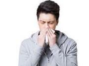 """新京报:别把朋友圈热文解读成""""流感患者的宿命"""""""