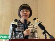 迪拜政府将首次在大年初一举办中国春节巡游活动