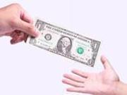 春节长假影响股市的10大消息:事关你的钱袋子