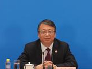 修改国家主席任职规定有怎样的考虑?法工委回应