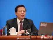 张业遂:中国的发展不会对任何国家构成威胁