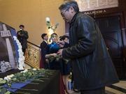 """最新史料证实:""""南京大屠杀""""抗战时是公认暴行"""
