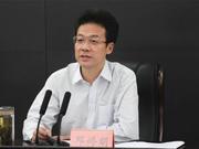 邓修明当选天津市监察委员会主任