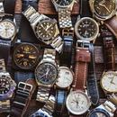 有时候,你是不是过于溺爱你的手表?