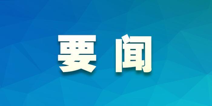 """通辽科尔沁区增强""""软硬件""""建设 同创共"""