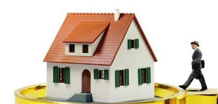 内蒙古着力发展政策性租赁住房困难