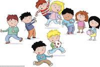 内蒙古将实施多项健康儿童行动计划