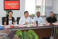 内蒙古建立健全贫困户教育资助体系
