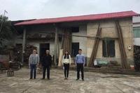 内蒙古投入4.5亿推进贫困户危房改造