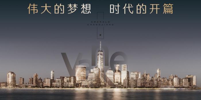 /zhubaozhanlan/26951.html
