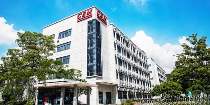 华:引领行业成长 打造世界计量检测仪器国家品牌