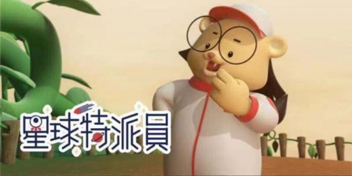 http://www.mogeblog.com/jiayongdianqi/708313.html