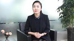 【专访4 新百通信事业部经理洪丽】增加自身核心竞争力,直面互联网电商冲击!