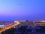 宁夏取得首张增量配电电力业务许可证