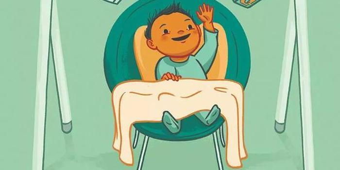 预防过敏,就要从小喂易过敏的食物?