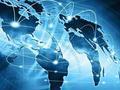 人民日报评论员:谁掌握互联网 谁就把握住时代主动权
