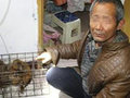 """""""非遗项目""""不是非法买卖野生动物的挡箭牌"""