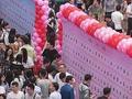 """婚恋网站实名制,只是""""放心爱""""的第一步"""