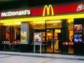 """麦当劳改名金拱门,洋品牌为何纷纷变""""土""""了"""